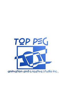 Top Peg Animation and Creative Studio_we