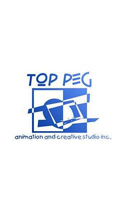 Top Peg Animation and Creative Studio_we