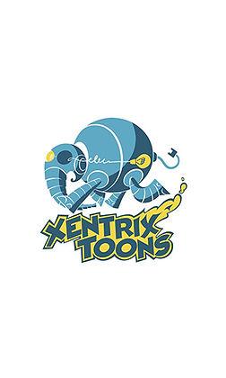 Xentrix Toons_website.jpg