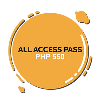 All Access Pass_V02.png