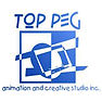 Top Peg Animation 1.jpg