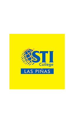 STI Las Pinas_weB.jpg