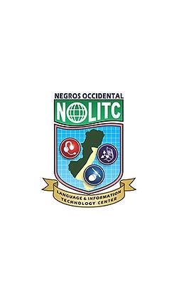 NOLITC_website.jpg