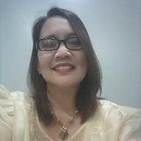 #8 Weena Espardinez, iAcademy(Board Memb