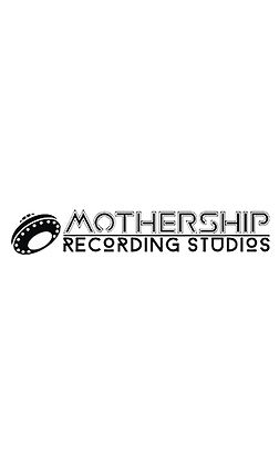 Mothership Recording Studio_website.jpg