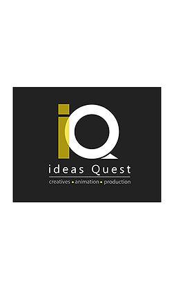 Ideasquest_website.jpg