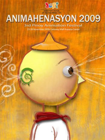 2009(2).jpg