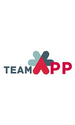 Team App_websiter.jpg