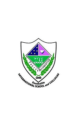Southville International College and Sch