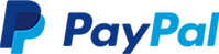 img_logoPayPal.png