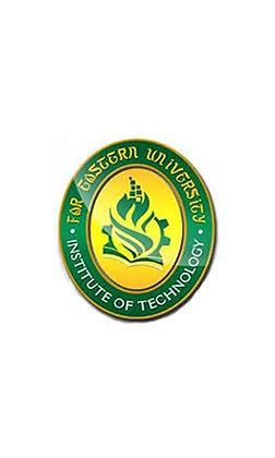FEU-Tech_website.jpg