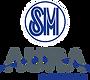SM Aura logo 1.png