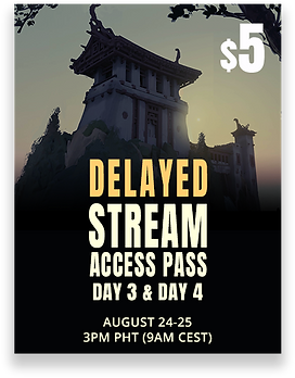 ticket_delay (2).png