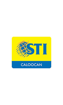 STI Caloocan_website.jpg