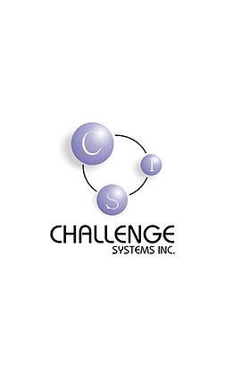 Challenge System_website.jpg