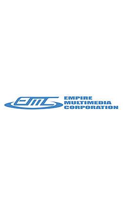 Empire Multimedia Corporation_website.jp