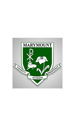 Marymount Academy_website.jpg