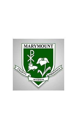 Marymount Academy_website.jpg