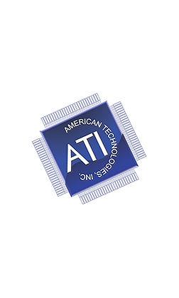 American Technology Inc._website.jpg