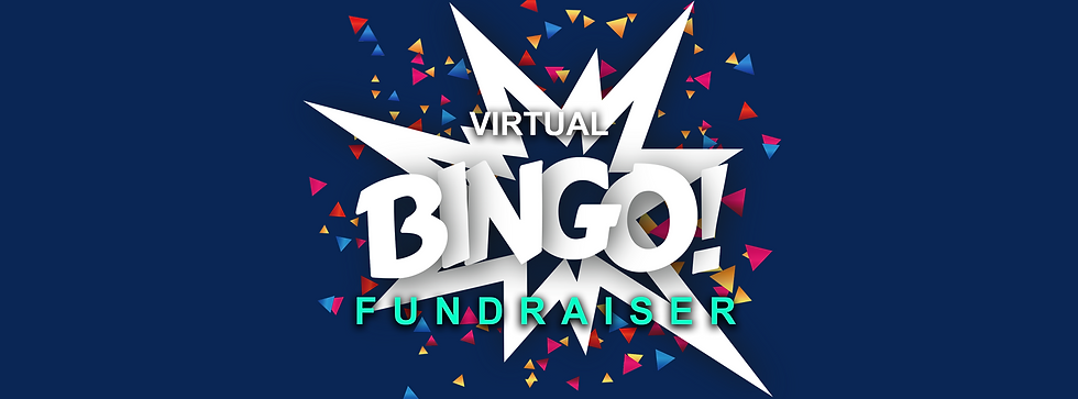 Virtual Bingo 2 landscape_website rev2.p
