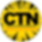CTNTalent_Icon.png