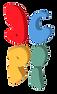 ACPI Logo 3D.png