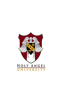 Holy Angel University_website.jpg