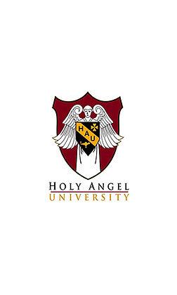 Holy Angel University_website.jpg