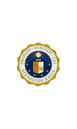 Ateneo de Naga University_website.jpg