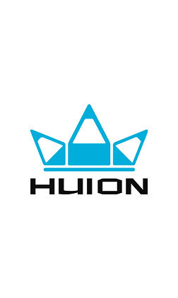 Huion_website.jpg