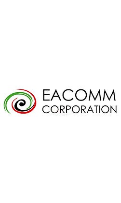 Eacomm Corporation_website.jpg