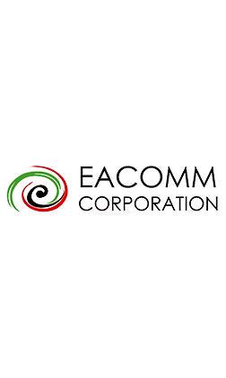 Eacomm Corporation_website.jpg
