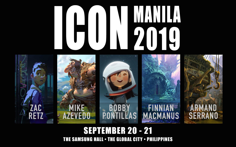 Pleasant Animation Workshop Icon Manila Interior Design Ideas Tzicisoteloinfo