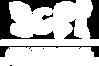 ACPI Logo White.png