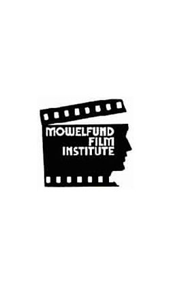 Mowelfund Film Institute_website.jpg