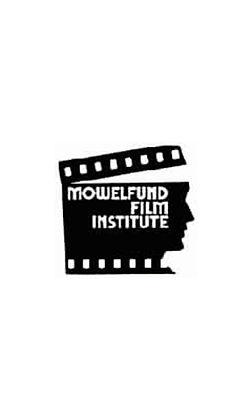 Mowelfund Film Institute_website.jpg