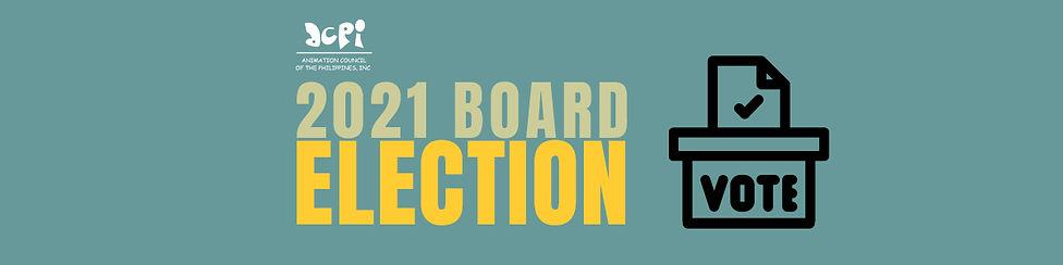 ACPI Election Poster_GForm.jpg