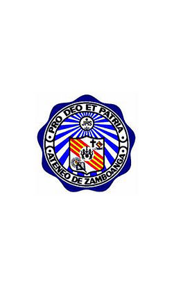Ateneo de Zamboanga University_website.j