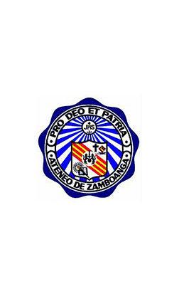 Ateneo de Zamboanga University_website.j