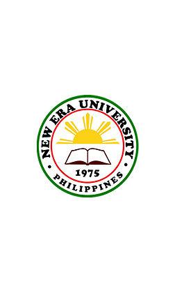 New Era University_website.jpg