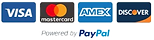 membership-smart-button-checkout_edited_