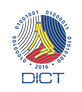 DICT SUB-BRAND LOGO.png