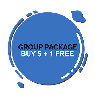 Group Package_V02.png