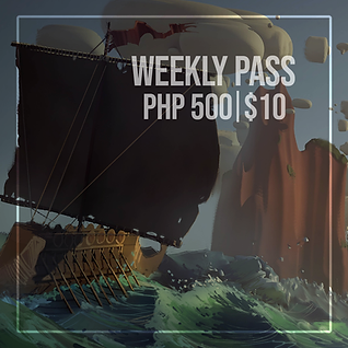 Tickets_Weekly Pass Portrait.png