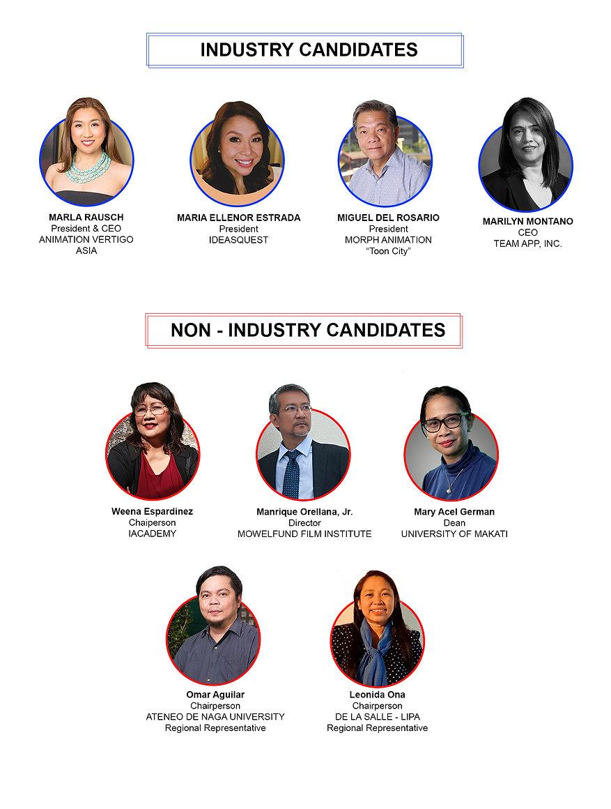 ACPI Election_Candidates.jpg