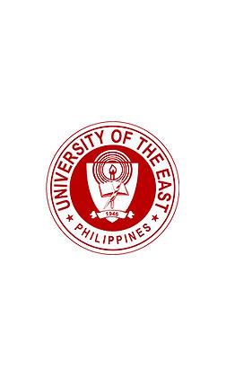 University of the East - Manila_website.