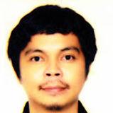 #5 Omar Aguilar, Ateneo de Naga Universi