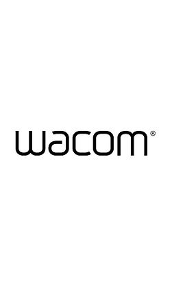 Wacom_website.jpg