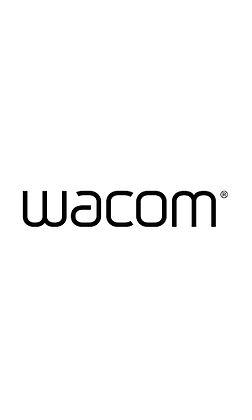 Wacom_website.jpg