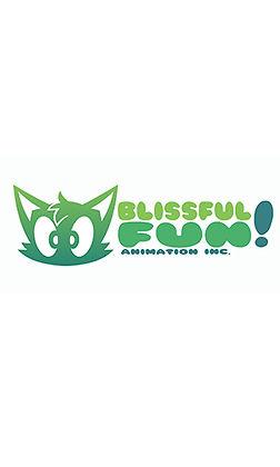 Blissful Fun_website.jpg